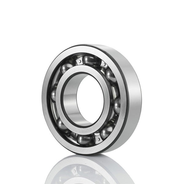 NSK M-24101 needle roller bearings