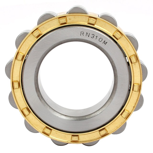 NTN 2P15203 thrust roller bearings