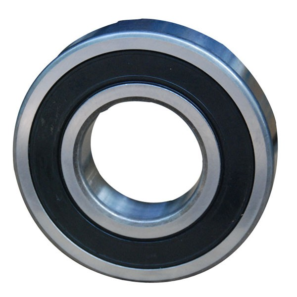 22 mm x 56 mm x 16 mm  NSK 63/22VV deep groove ball bearings