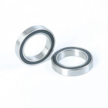 Cheap open type deep groove ball bearing 6201 6202