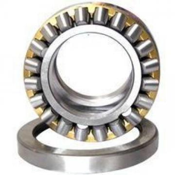 Japan NSK 62016201z 6202du 6203dul1 Ball Bearing