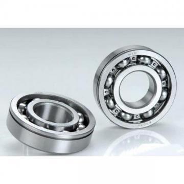 Car Accessories Wheel Hub Bearing for Toyota 1nz-Fe/1zz-Fe 42410-12240