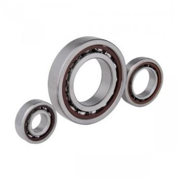 Good Price Rear Best Wheel Hub Bearing Manufacturers for 515036 SP500300