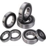 Toyana 18587/18520 tapered roller bearings