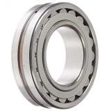 430 mm x 750 mm x 280 mm  KOYO 86DC75280 cylindrical roller bearings