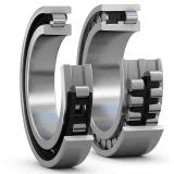 320 mm x 440 mm x 118 mm  ISO NNC4964 V cylindrical roller bearings