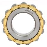 28 mm x 58 mm x 24 mm  KOYO 332/28JR tapered roller bearings
