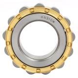 40 mm x 80 mm x 28 mm  SKF BS2-2208-2RSK/VT143 spherical roller bearings