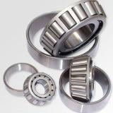 55,5625 mm x 100 mm x 55,55 mm  Timken GY1203KRRB deep groove ball bearings