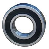 Toyana NK85/25 needle roller bearings