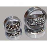 6206 DDU Cm-O&Kai SKF NSK NTN NACHI Koyo Timken Z1V1 Z2V2 Z3V3 Auto Ball Bearings ISO