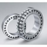 SP-L-0400-203-3%-ST Industrial Motion & Position Sensors SoftPot 400mm